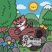 Catbeats by Catbeats