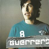 Guerrero de Daniel Guerrero