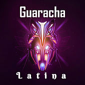 Guaracha Latina von DJ Travesura