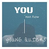 You von Young Quicks