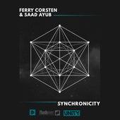 Synchronicity de Ferry Corsten