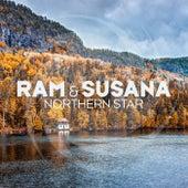 Northern Star by Ram