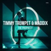 The Prophecy de Timmy Trumpet