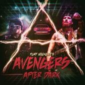 Avengers After Dark by Fury Weekend