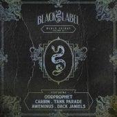Black Friday Vol. 23 de Various Artists