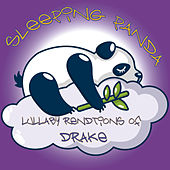 Lullaby Renditions of Drake de Sleeping Panda