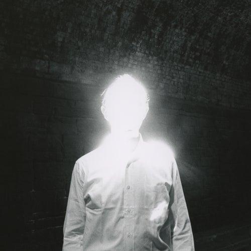 Uniform Clarity by Jim James