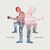 Double Album by Miro Žbirka