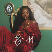 Build by Justine Skye