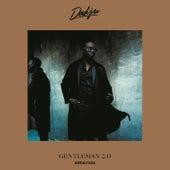 Gentleman 2.0 (Réédition) de Dadju