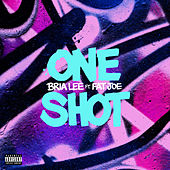 One Shot by Bria Lee