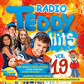 Radio Teddy Hits Vol. 19 von Various Artists