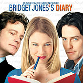 Bridget Jones's Diary (Music From The Motion Picture) de Various Artists