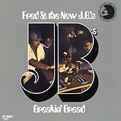 Breakin' Bread by Fred Wesley