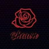 Shawn by Shawn Stockman
