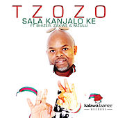 Sala Kanjalo Ke by Tzozo
