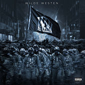 W.W. Nation de Various Artists