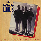 Johnny Comes Marching Home de The Del Lords