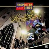 The 2 Mousquetaires von The Inspector Cluzo