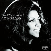 Think (About It) by Lyn Collins