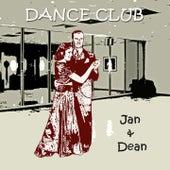 Dance Club by Jan & Dean