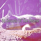 69 Sounds Of The Serene by Lullaby Land