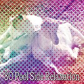 80 Pool Side Relaxation de Ocean Sounds Collection (1)