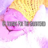 68 Sounds For The Enlightened by Ocean Sounds Collection (1)