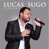 La Colección de Lucas Sugo