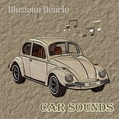 Car Sounds by Blossom Dearie