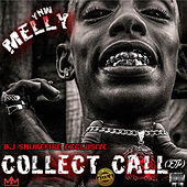 Collect Call EP de YNW Melly