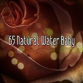 65 Natural Water Baby von Rockabye Lullaby