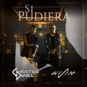 Si Pudiera (Ballad) by Christian Daniel
