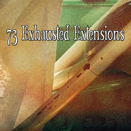 73 Exhausted Extensions by Baby Sleep Sleep
