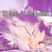 52 Spirit Of The Buddhist von Rockabye Lullaby