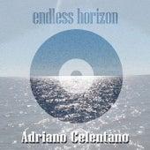 Endless Horizon von Adriano Celentano