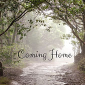 Coming Home by Nature Sounds (1)