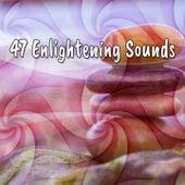 47 Enlightening Sounds de Meditación Música Ambiente