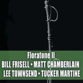 Floratone II by Floratone