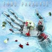 Find Paradise von k?d