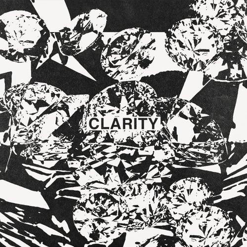 Clarity by Polish Club