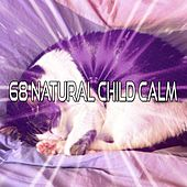 68 Natural Child Calm de White Noise Babies