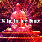57 Find That Inner Balance de Massage Tribe