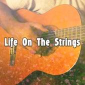 Life On The Strings de Instrumental