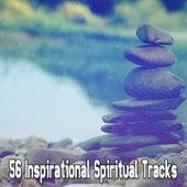 56 Inspirational Spiritual Tracks de Musica Relajante
