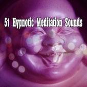 51 Hypnotic Meditation Sounds de Meditación Música Ambiente