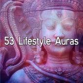 53 Lifestyle Auras de Meditación Música Ambiente