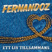 Ett liv tillsammans by Fernandoz