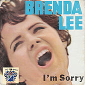 I'm Sorry von Brenda Lee