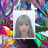 Time 'n' Place by Kero Kero Bonito